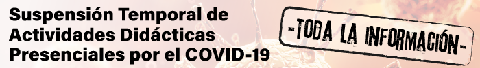 banner-covid19.png