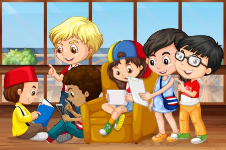 depositphotos_88072264-stock-illustration-children-reading-and-working-in.jpg
